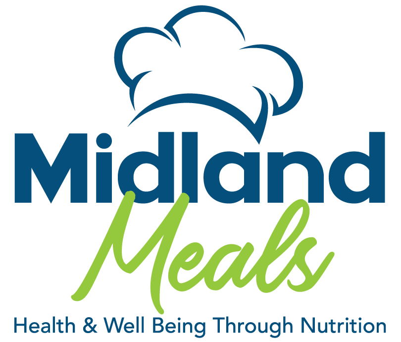 Midland Meals